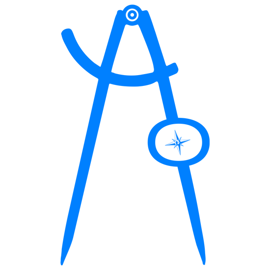 Atlas Aquática
